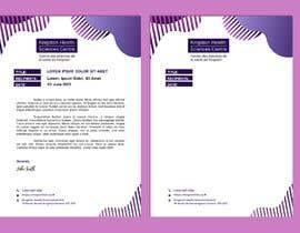 Nro 12 kilpailuun Communication template käyttäjältä angelgummy