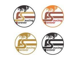 Nro 22 kilpailuun Logo design käyttäjältä myprayitno80