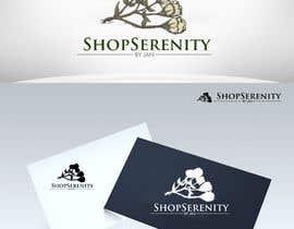 Nro 6 kilpailuun Etsy shop Logo help inspired by the show The Office käyttäjältä gundalas
