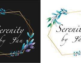 Nro 15 kilpailuun Etsy shop Logo help inspired by the show The Office käyttäjältä AriadnaBigorra