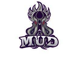 Nro 40 kilpailuun Logo for esports team - 01/06/2020 19:51 EDT käyttäjältä rSant0