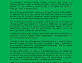 Nro 19 kilpailuun write site content käyttäjältä NazmunNahar6
