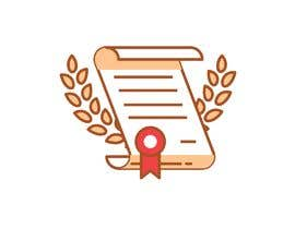 #1 for Make a basic icon for my website by Daisykhatri