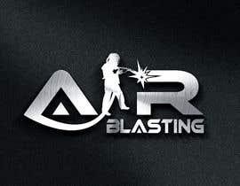 #150 for Build me a Logo please by arifinakash27