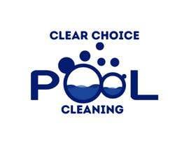 Nro 74 kilpailuun Create a Logo for a Pool Cleaning Company käyttäjältä barkhamishra