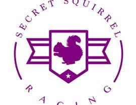 #76 для I need a logo for an amateur mountain bike team от kavisilambarasan