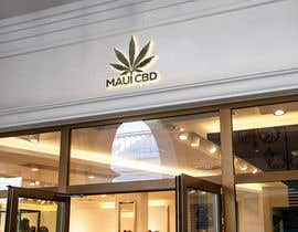 Nro 475 kilpailuun Maui CBD Store käyttäjältä alomhossain156