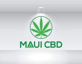 Nro 481 kilpailuun Maui CBD Store käyttäjältä bmstnazma767