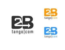 #61 для i need a logo от ThangamaniVijay