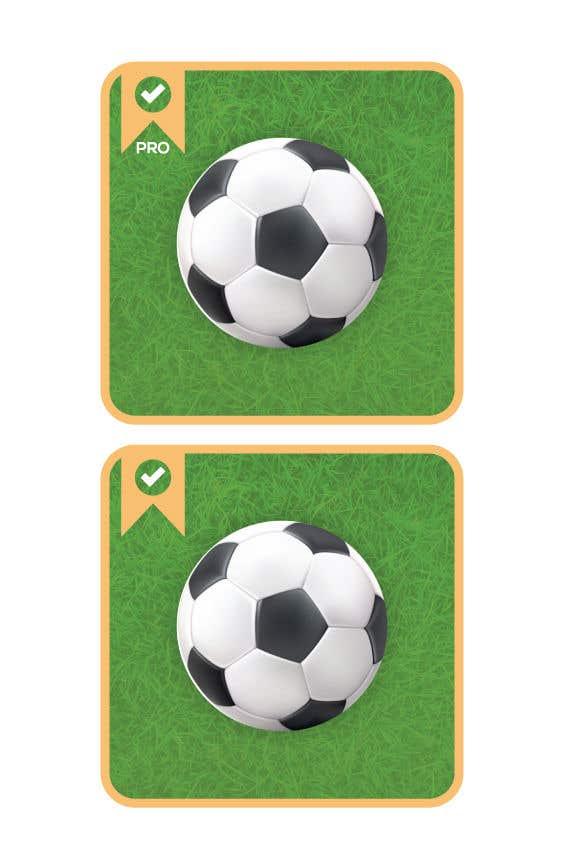 Kilpailutyö #                                        18                                      kilpailussa                                         Very Minor Updates to Android and iOS App Store Icon