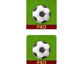 Nro 49 kilpailuun Very Minor Updates to Android and iOS App Store Icon käyttäjältä mishuonfreelance
