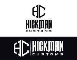 #192 pentru PROFESSIONAL Graphic Designer/Artist Needed for Company Logo de către andriktriwahyudi