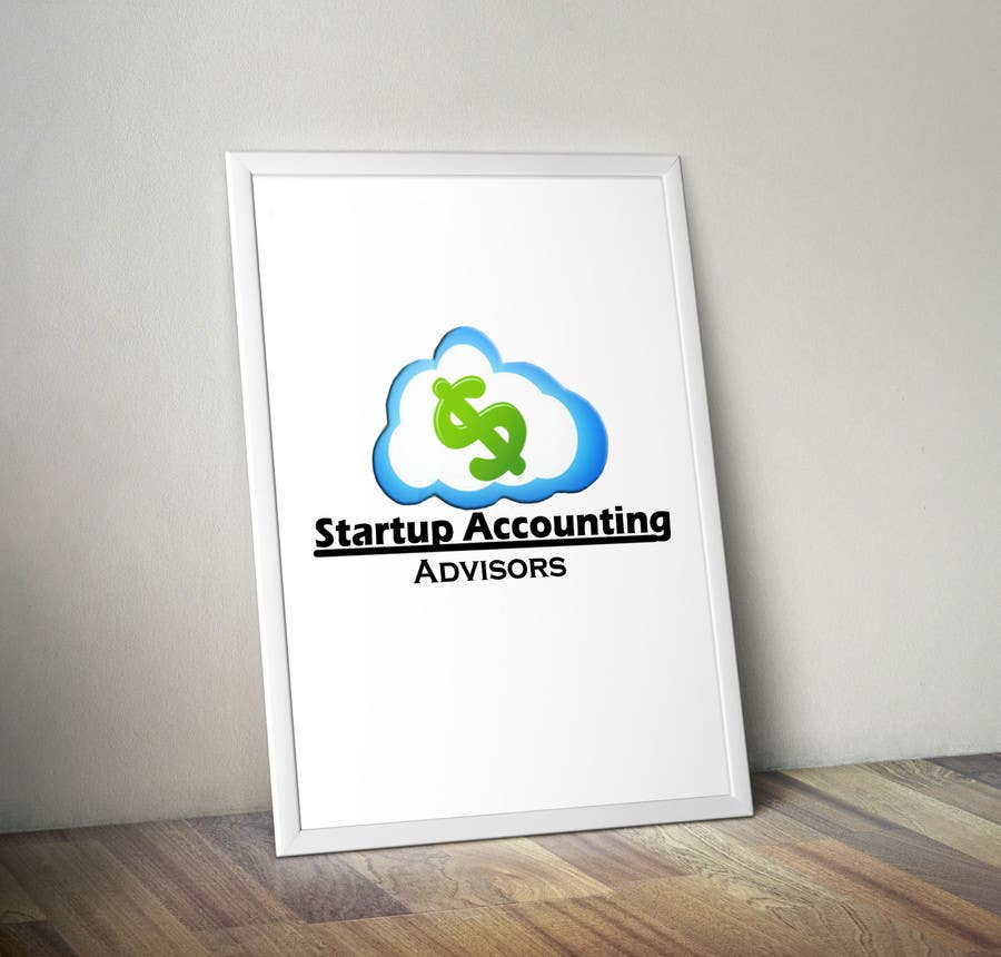 Contest Entry #75 for Design a Logo for Startup Accounting Advisors
