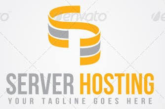 Inscrição nº                                         32                                      do Concurso para                                         Logo Design for a website