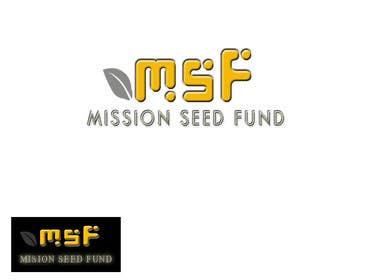 Nro 60 kilpailuun Design a Logo for MSF käyttäjältä linadenk