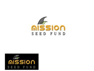 Nro 62 kilpailuun Design a Logo for MSF käyttäjältä linadenk