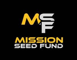 Nro 72 kilpailuun Design a Logo for MSF käyttäjältä christiandy94
