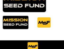Nro 4 kilpailuun Design a Logo for MSF käyttäjältä MridhaRupok