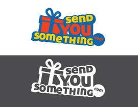 #119 for Design a Logo for Sendyousomething.com by vilhelmalex