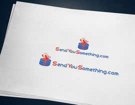 #253 for Design a Logo for Sendyousomething.com by sahapramesh