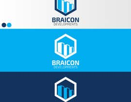 #8 for Braicon Developments by olegplavutsky
