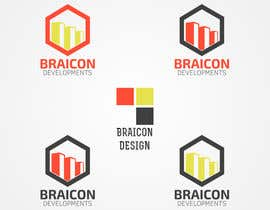 #16 for Braicon Developments by olegplavutsky