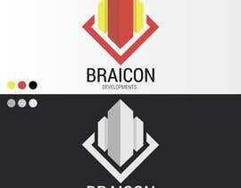 #30 for Braicon Developments by olegplavutsky