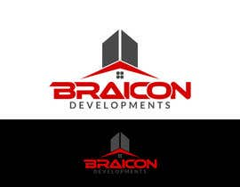 #28 for Braicon Developments by cbarberiu