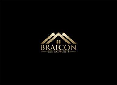 #49 pentru Braicon Developments de către eltorozzz