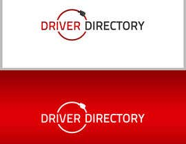 "#21 for Design a Logo for ""Driver Directory"" by amirkust2005"