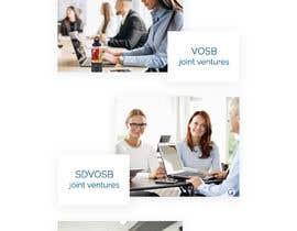 Nro 25 kilpailuun WordPress- Webpage Design, Development and Deployment käyttäjältä mjhshakil