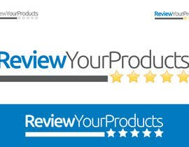 umamaheswararao3 tarafından Design a Logo for Review Your Products için no 13