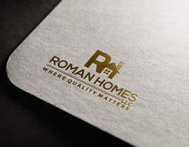mstlayla414 tarafından Roman Homes LLC için no 438
