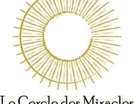 nº 33 pour visuel qui peut se décliner en logo pour atelier théâtre par JorgeVenegaas