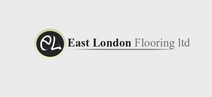 #45 for Logo Design & corporate pakage for East London Flooring ltd by Aakashbansal32