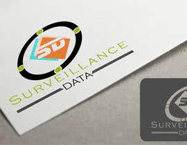 #12 for Logo for data analysis consulting company by ZzDesignPRO