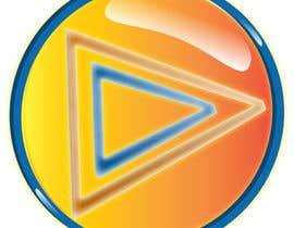 #48 pentru Android Play Store App Logo de către jacklindgren1996