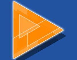 #49 pentru Android Play Store App Logo de către dorialexa