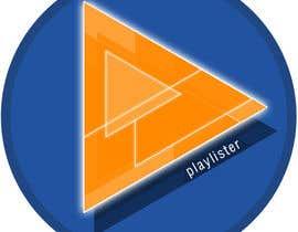 #50 untuk Android Play Store App Logo oleh dorialexa