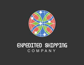 #54 untuk Design a Logo for a Expedited Shipping Company oleh majaaleksik