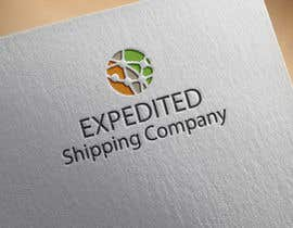 #23 for Design a Logo for a Expedited Shipping Company by vasystaryj