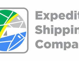 #14 for Design a Logo for a Expedited Shipping Company by moilyp