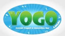 Graphic Design Inscrição do Concurso Nº11 para Logo Design for YOGO local