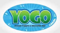 Graphic Design Inscrição do Concurso Nº23 para Logo Design for YOGO local