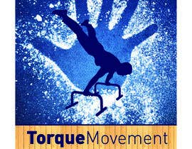 #13 for Design a Flyer, Poster and T-shirt for TorqueMovement by giobanfi68