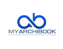 #35 for Logo Design for Architect by jai07
