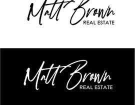 #3468 for I need a real estate logo designed. af gagamba