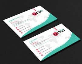 #469 для BUSINESS CARD/COMPANY MERCHANDISE от abushaim