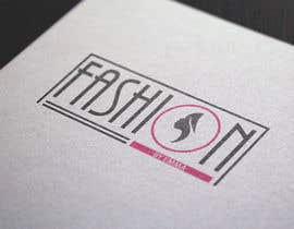 #64 cho Logo for fashion online store bởi sksakibulkhan1k