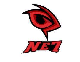 Nro 116 kilpailuun logo for my channel käyttäjältä mdhasangazi001